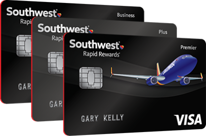 Image result for Southwest Credit Card Login