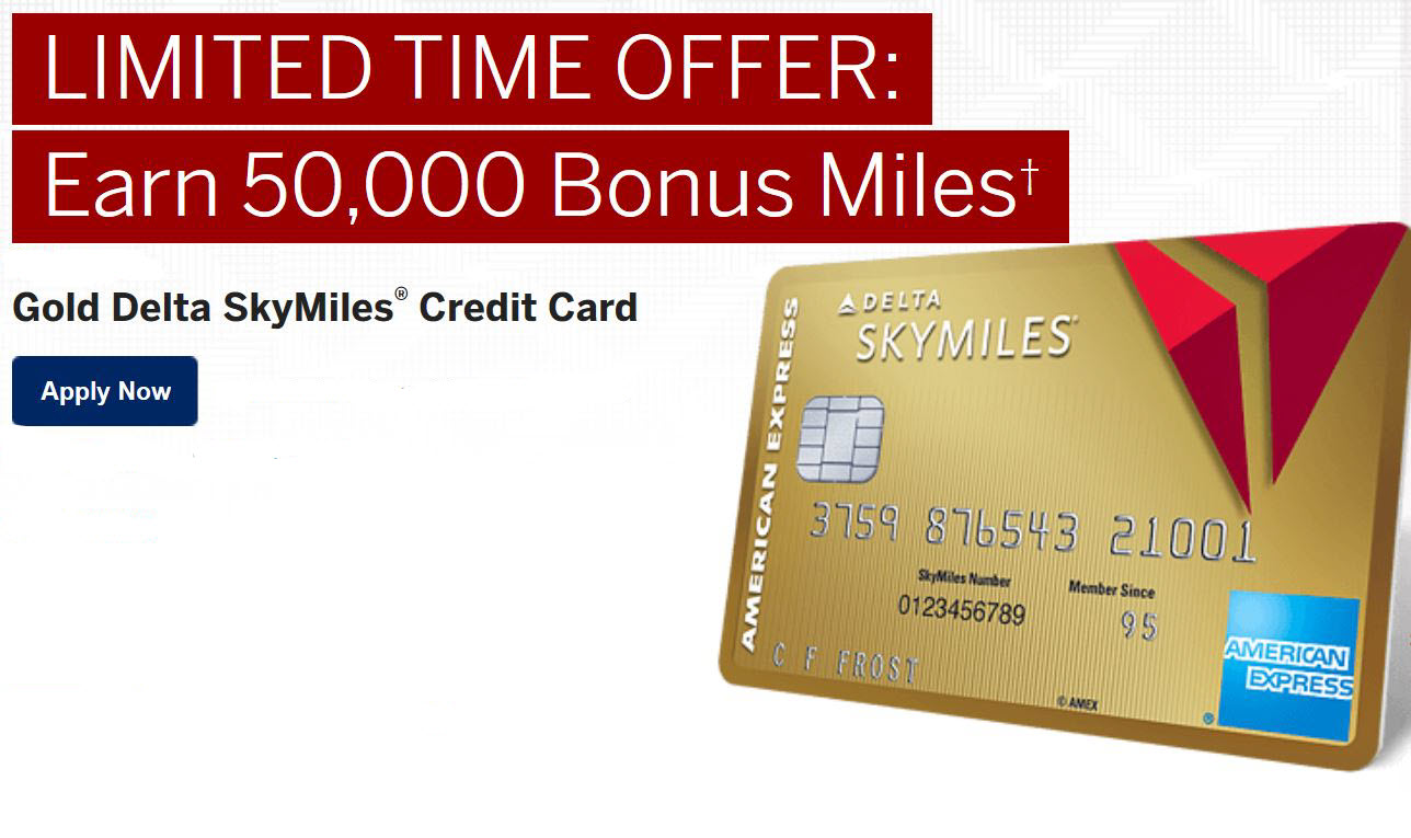 This Single Credit Card Allows For Up To Five Free Round Trips