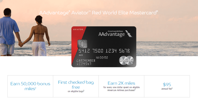 Earn 50000 american airline miles after making just one purchase earn 50000 american airline miles after making just one purchase and paying the annual fee barclay aviator milestothemax reheart Gallery